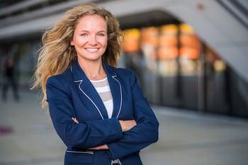 Angela Hengsberger