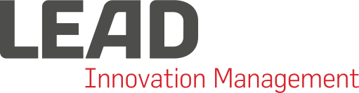 LEAD Innovation