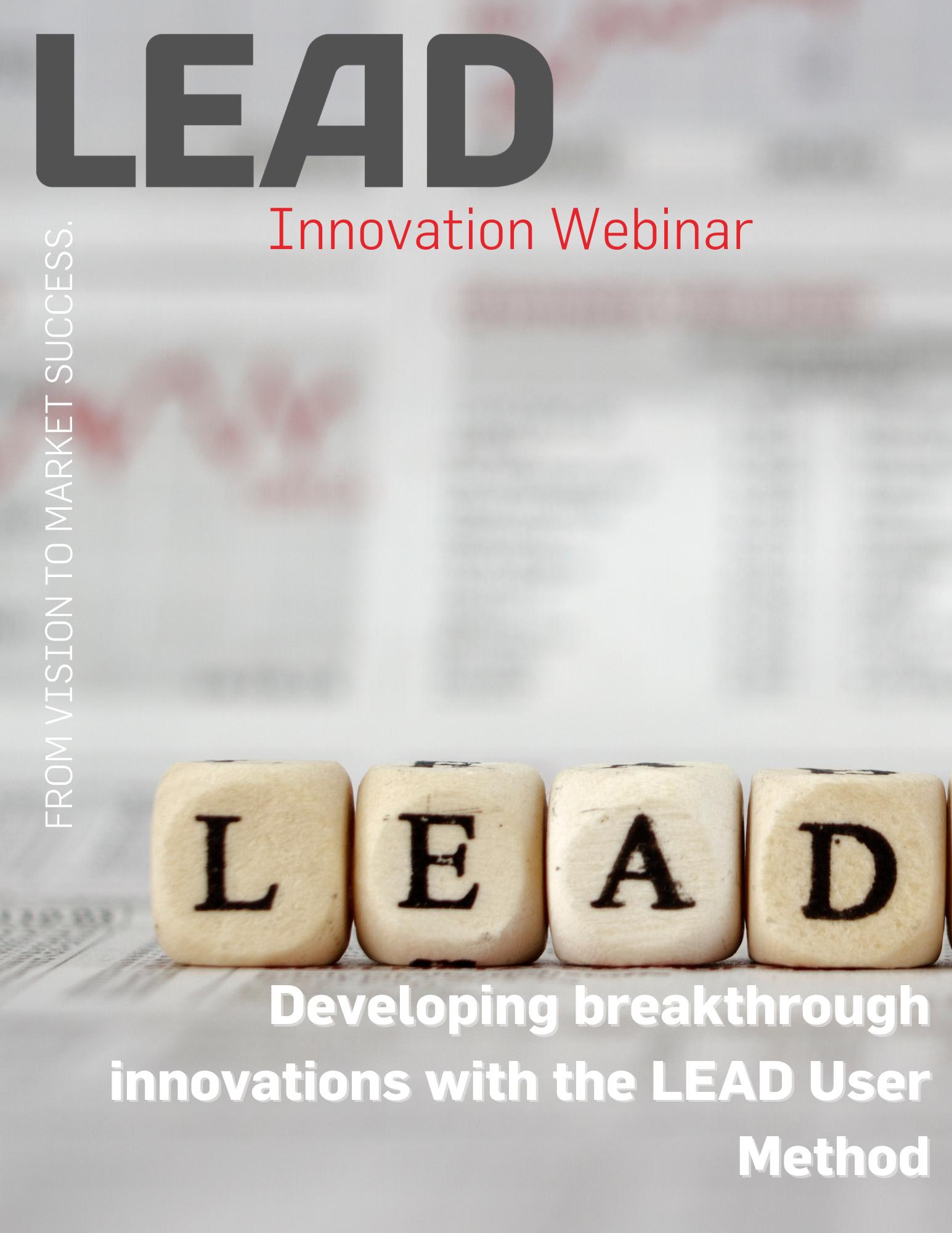 Innovation Webinar (2)